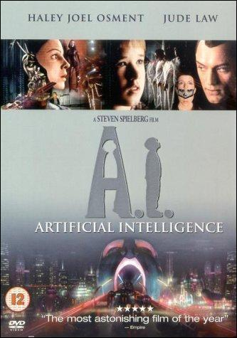 https://i0.wp.com/pics.filmaffinity.com/A_I_Inteligencia_Artificial-159445738-large.jpg
