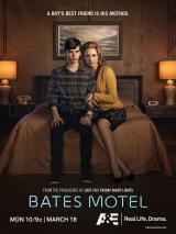 Bates Motel (Serie de TV)