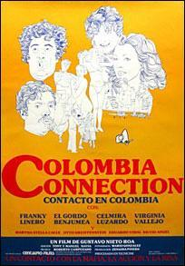 https://i0.wp.com/pics.filmaffinity.com/Colombia_Connection_Contacto_en_Colombia-710902288-large.jpg