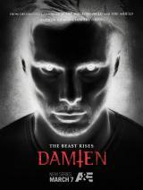 Damien (Serie de TV)