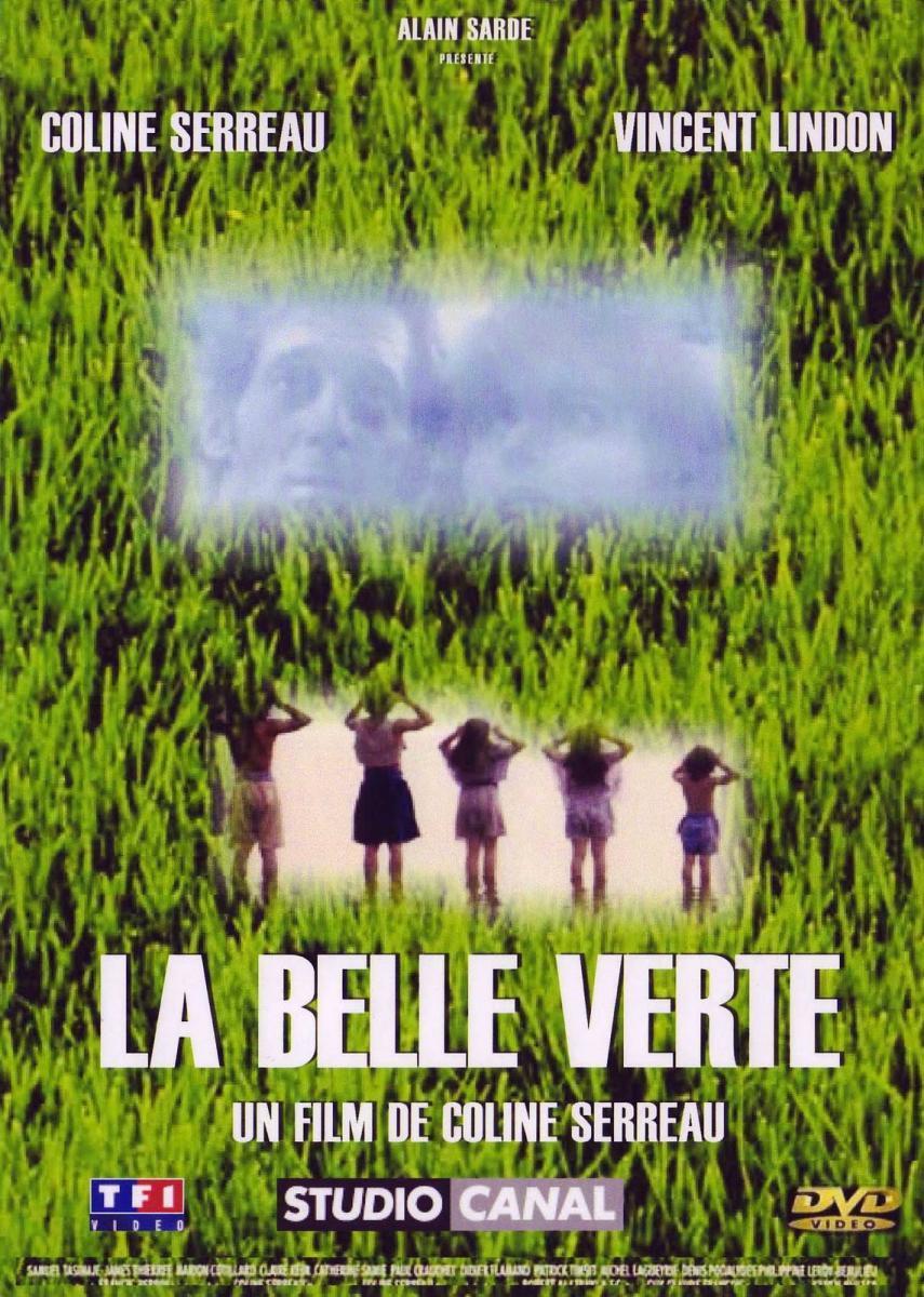 La Belle Verte Coline Serreau : belle, verte, coline, serreau, Image, Gallery, Belle, Verte, FilmAffinity