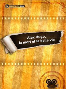 La Mort Et La Belle Vie : belle, Belle, (2014), Filmaffinity