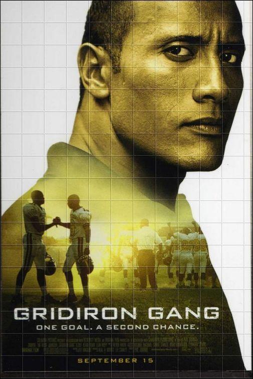 https://i0.wp.com/pics.filmaffinity.com/La_vida_en_juego_Gridiron_Gang-556989238-large.jpg