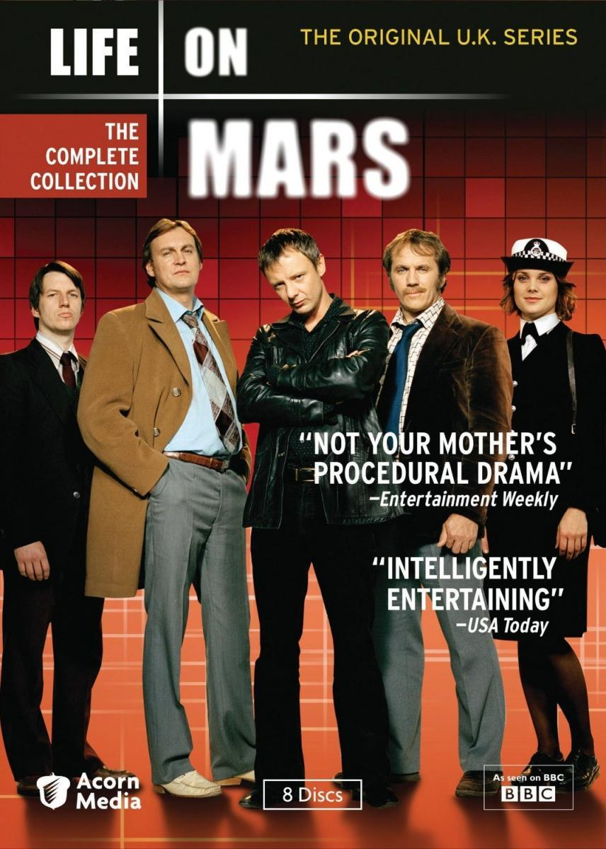 https://i0.wp.com/pics.filmaffinity.com/Life_on_Mars_Serie_de_TV-507728231-large.jpg