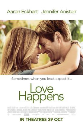 """Resultado de imagen de love happens"""""""