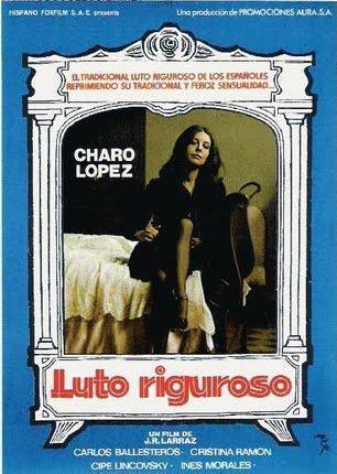 https://i0.wp.com/pics.filmaffinity.com/Luto_riguroso-998642814-large.jpg
