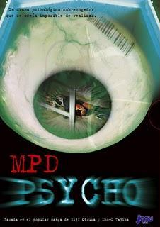 https://i0.wp.com/pics.filmaffinity.com/MPD_Psycho_Multiple_Personality_Detective_TV-658591523-large.jpg