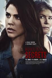 Maternal Secrets Movie : maternal, secrets, movie, Maternal, Secrets, (2018), Filmaffinity