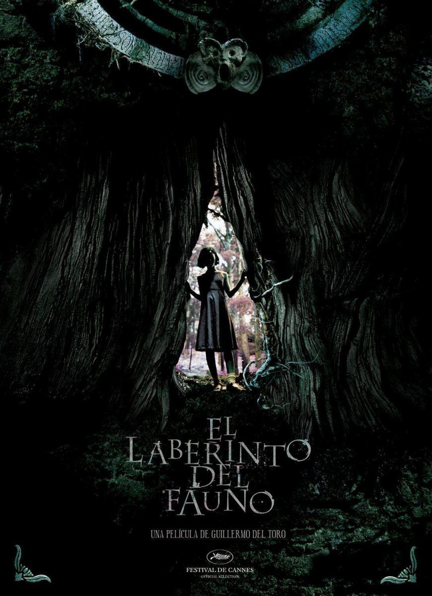 https://i0.wp.com/pics.filmaffinity.com/Pan_s_Labyrinth-222302534-large.jpg