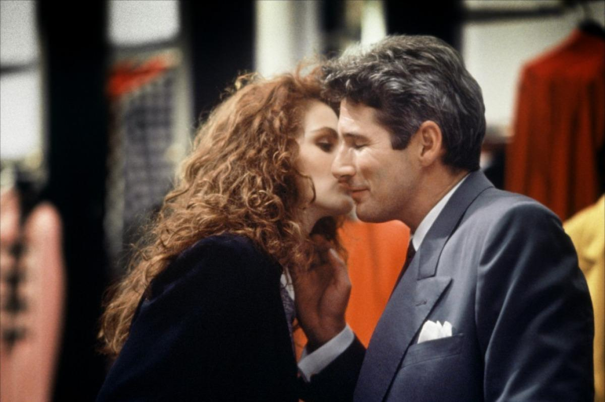 Image Gallery for Pretty Woman - FilmAffinity