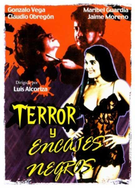 https://i0.wp.com/pics.filmaffinity.com/Terror_y_encajes_negros-928442110-large.jpg