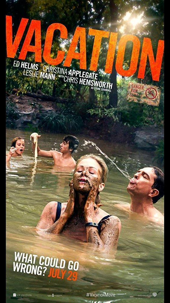 Image Gallery For Vacation Filmaffinity
