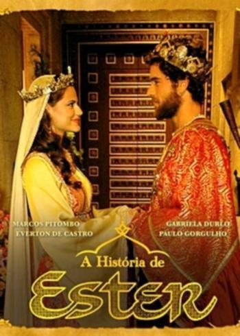 Image result for A História de Ester