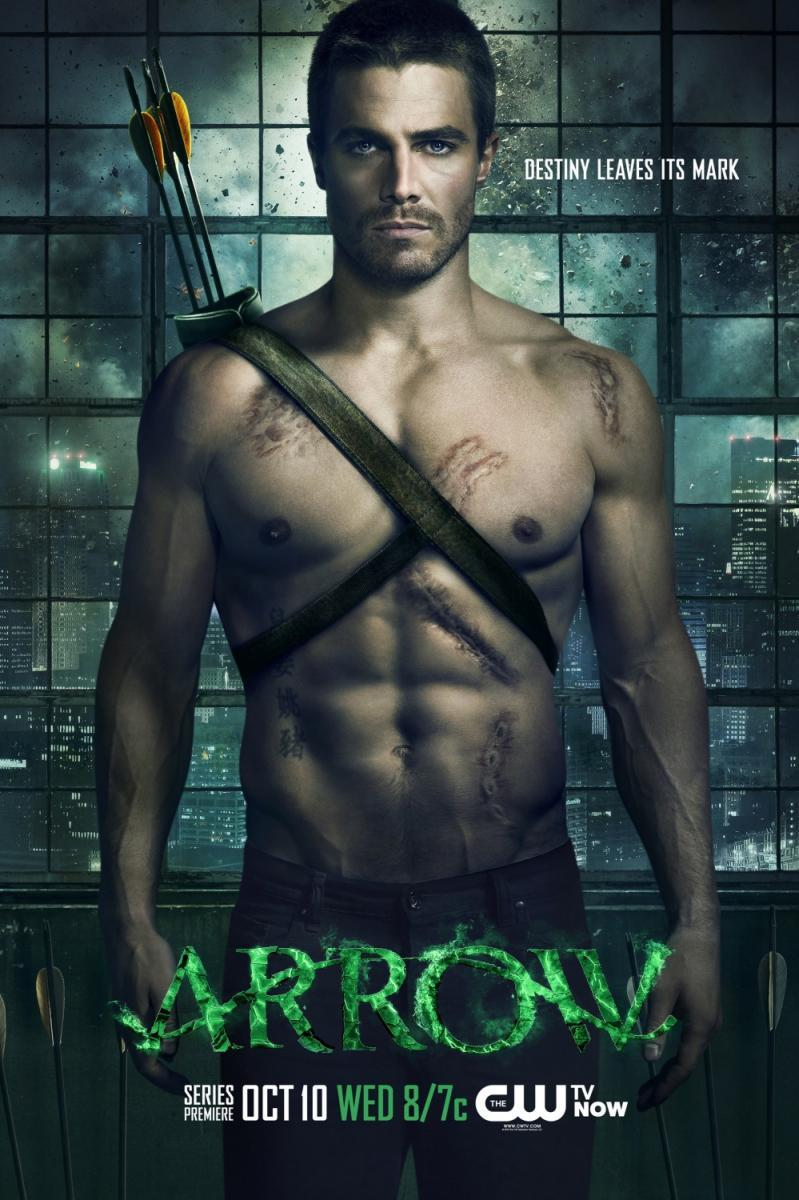https://i0.wp.com/pics.filmaffinity.com/arrow_tv_series-603260258-large.jpg