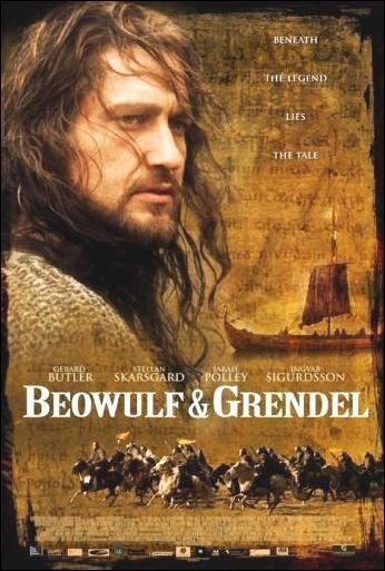 Beowulf & Grendel [2005][Latino][1080p][MEGA] (Subida Propia)