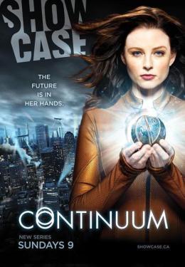 continuum tv series 418807094 large - Fringe