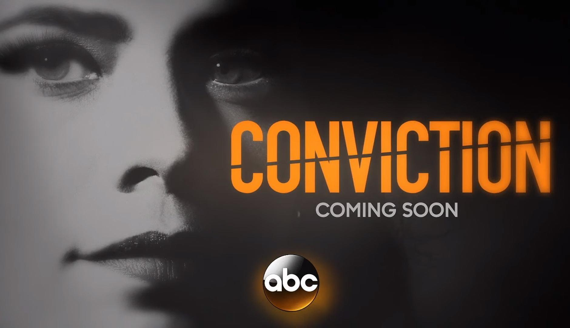 conviction_tv_series-540948322-large.jpg (1880×1080)