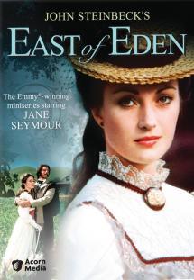 East Of Eden Tv 1981 - Filmaffinity
