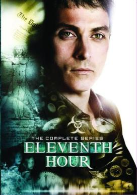 eleventh hour 11th hour tv series 642260588 large - Fringe