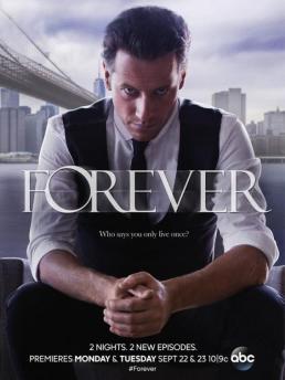 forever tv series 849543330 large - Fringe