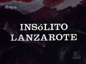 Insólito Lanzarote (C)