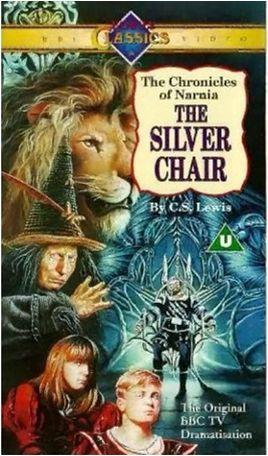 the chronicles of narnia silver chair movie simply bows and covers- newcastle gateshead tv miniseries