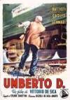 Umberto D.