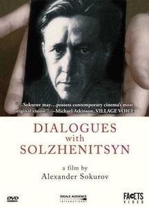 https://i0.wp.com/pics.filmaffinity.com/uzel_the_dialogues_with_solzhenitsyn-516283443-large.jpg