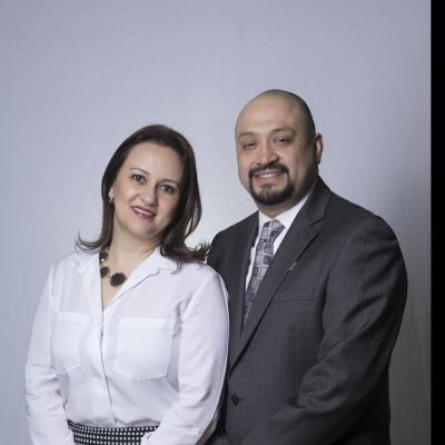 Alan Herrera Real Estate Agent And Realtor Har