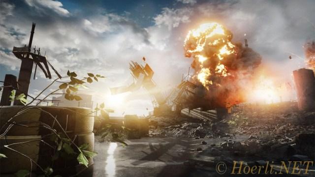 battlefield_4_004