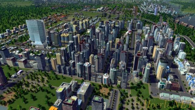 cities_skylines_001