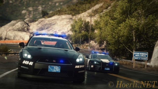 need_for_speed_rivals_003