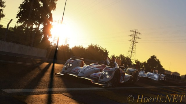 project_cars_001