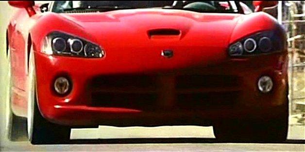 Drift Monte 1970 Carlo Tokyo Fast Furious