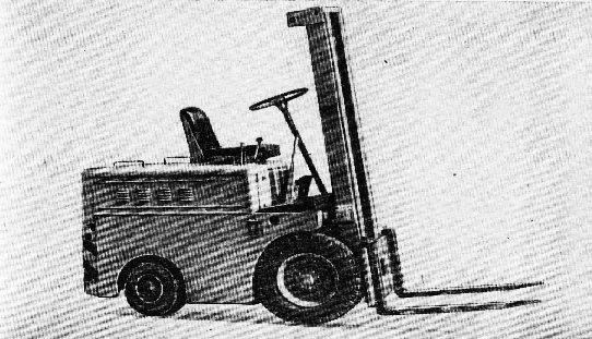 IMCDb.org: Balkancar EV-676 in