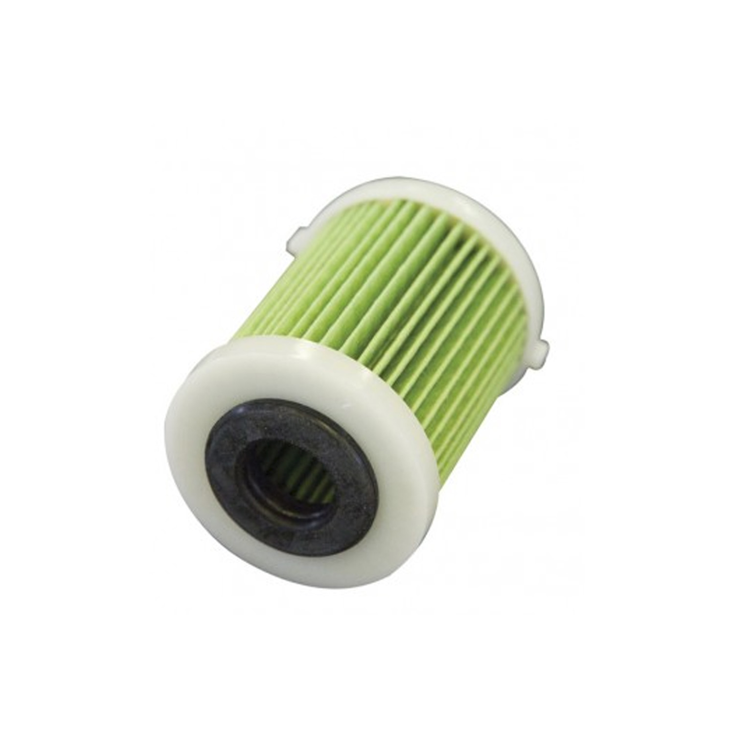 hight resolution of image is loading yamaha new oem fuel gas filter cartridge