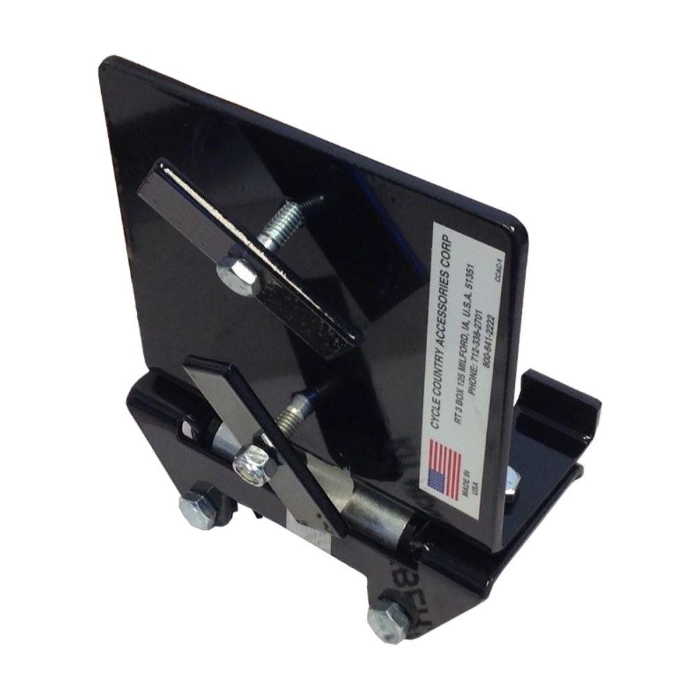 medium resolution of image is loading can am new cycle country atv winch mount