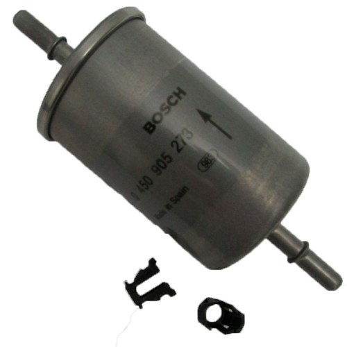 small resolution of polaris atv new oem fuel filter quick connect sportsman touring 500image is loading polaris atv new
