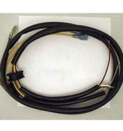 polaris scrambler 400 4x4 95 02 wiring harness 16441 ebay picture 1 of 1 wiring harness 50cc chinese quad  [ 1500 x 1500 Pixel ]