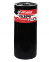 medium resolution of 03 mercury mountaineer fuel filter