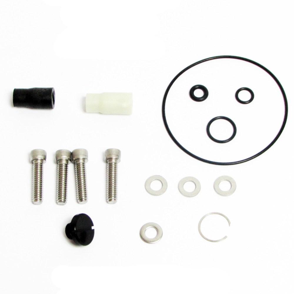 medium resolution of johnson evinrude omc new oem kit assy o ring tnt 5006479 trim