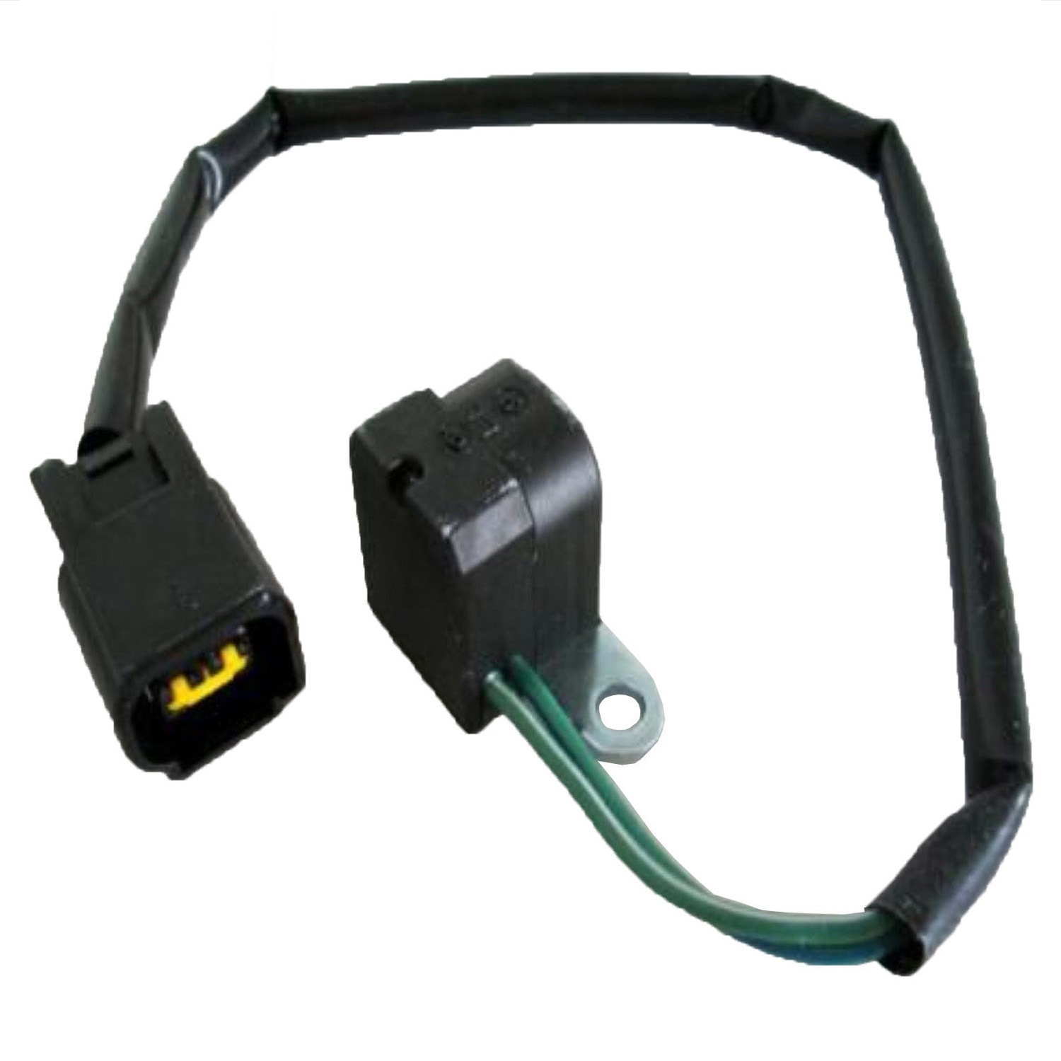 hight resolution of yamaha crank position sensor 150 175 200 225 250 300 hp hpdi ox66 picture 1 of 1