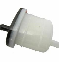 yamaha new oem waverunner gas fuel fuel filter xlt gp suv 1200 800 1 of 7free shipping  [ 1500 x 1500 Pixel ]