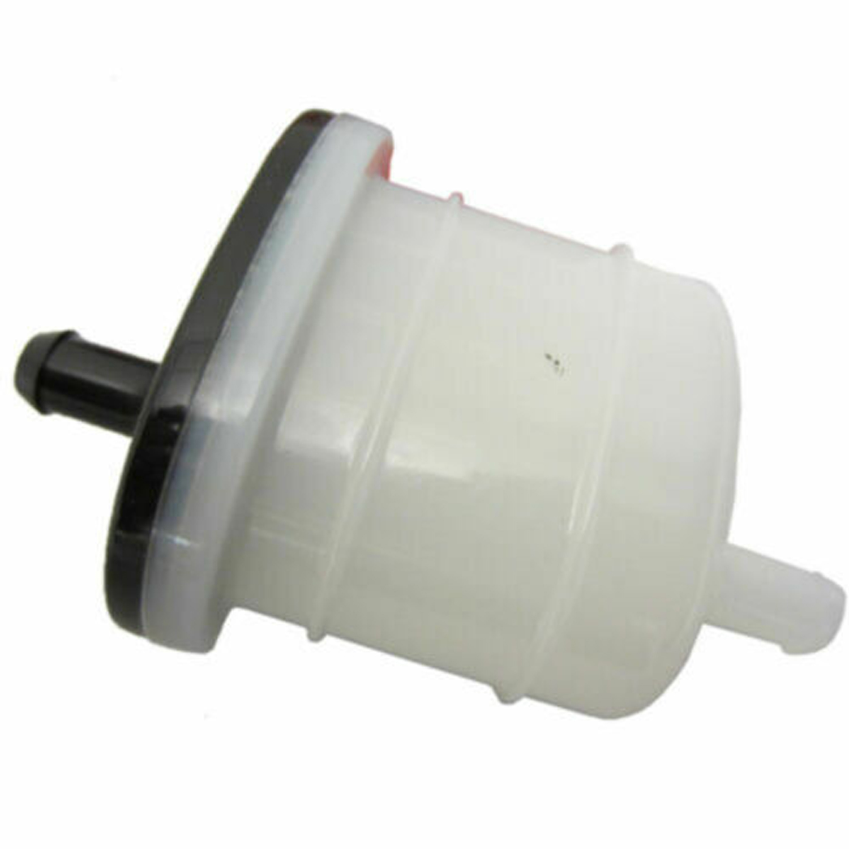 hight resolution of yamaha new oem waverunner gas fuel fuel filter xlt gp suv 1200 800 1 of 7free shipping