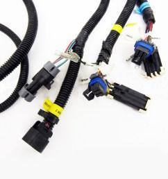 verado wiring harness wiring diagram todays rh 16 18 10 1813weddingbarn com j1939 wiring marine wiring [ 1500 x 1500 Pixel ]