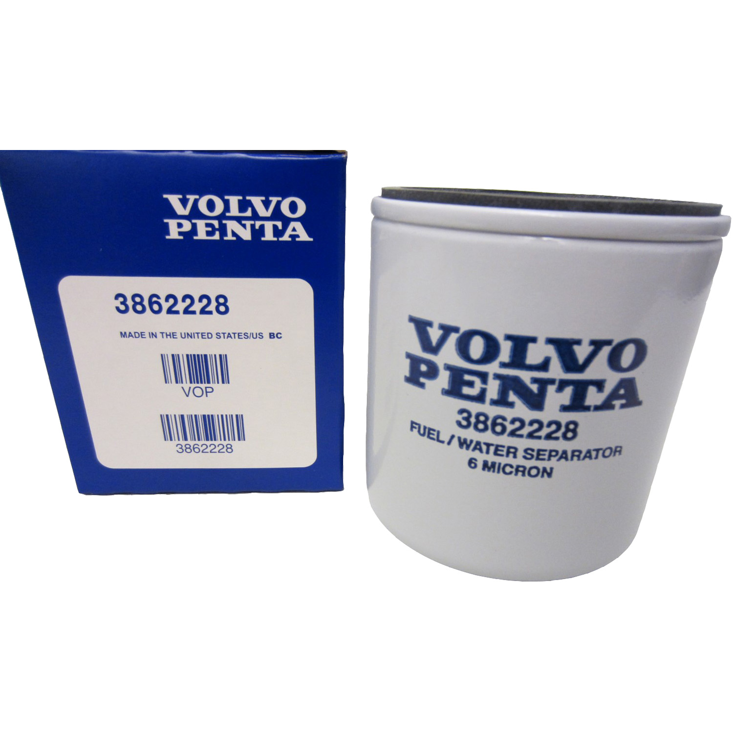 hight resolution of image is loading volvo penta stern drive new oem fuel