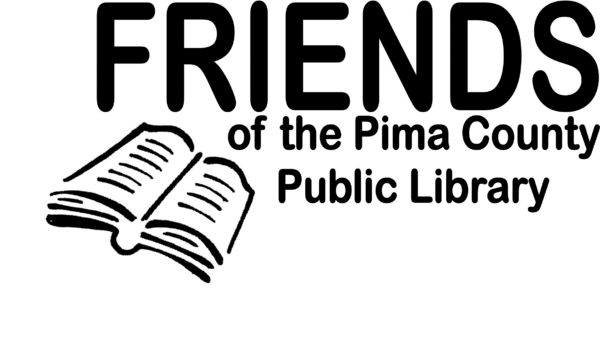 Friends of the Pima County Public Library Book Barn in