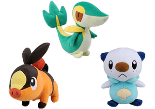 Woohoo Time for some sales pkmncollectors