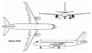 What Brought Down Flight 1549?: angelina_pieros — LiveJournal
