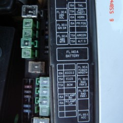 99 Nissan Altima Wiring Diagram Three Way Switch Australia Fuse Box 1999 Bch Vipie De U2022